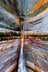 """06 - """"Image 00001"""" © 2014 Ed Schoonover  (USA)"""