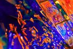 """09 - """"Carnaval"""" © 2014 by Jaap Coorens (The Netherlands)"""