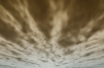 """50 - """"Sky of Sand"""" © 2014 by Patrick Fontaine (Belgium)"""